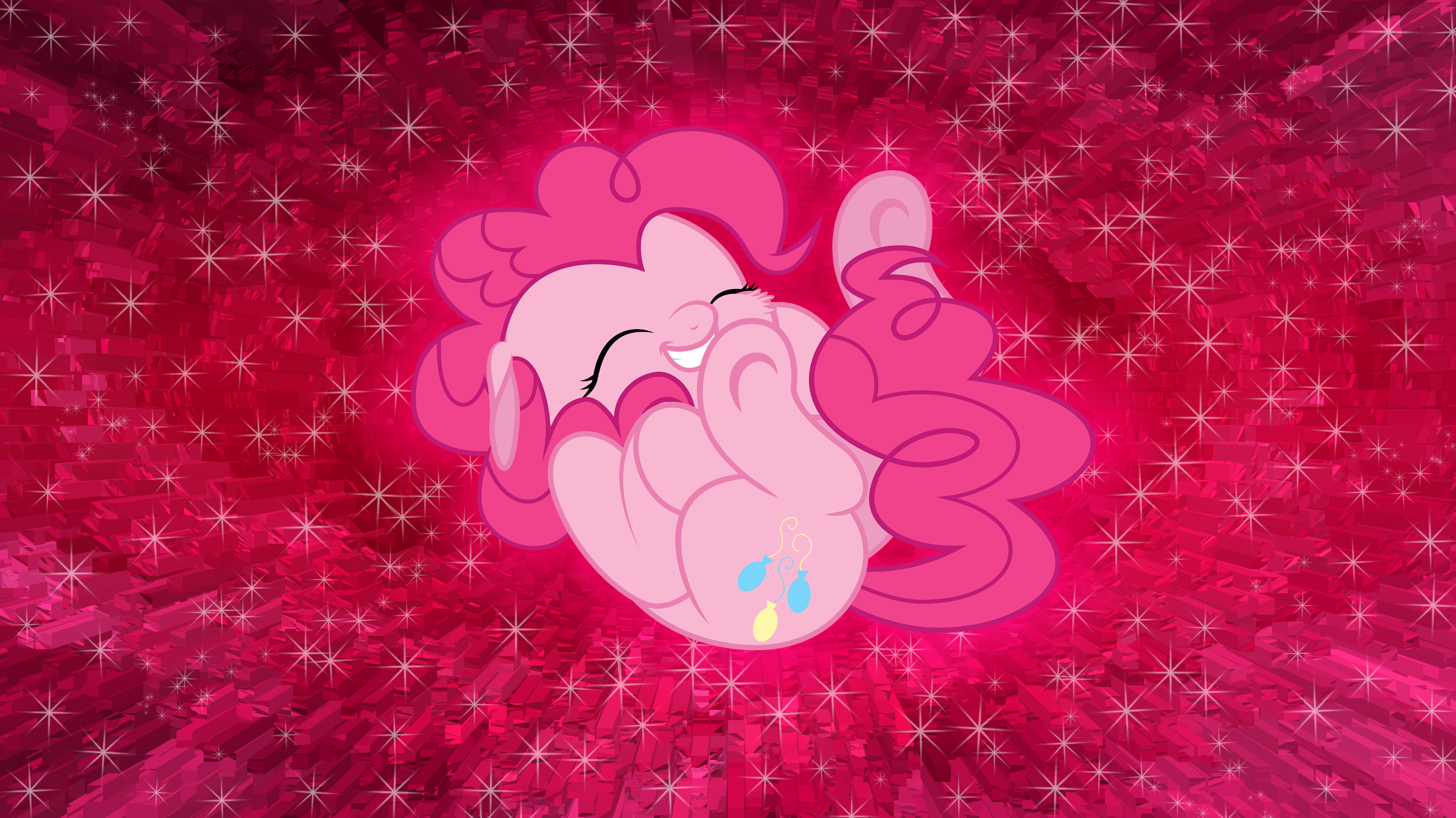 Pinkie Pie wallpaper 8 by JamesG2498
