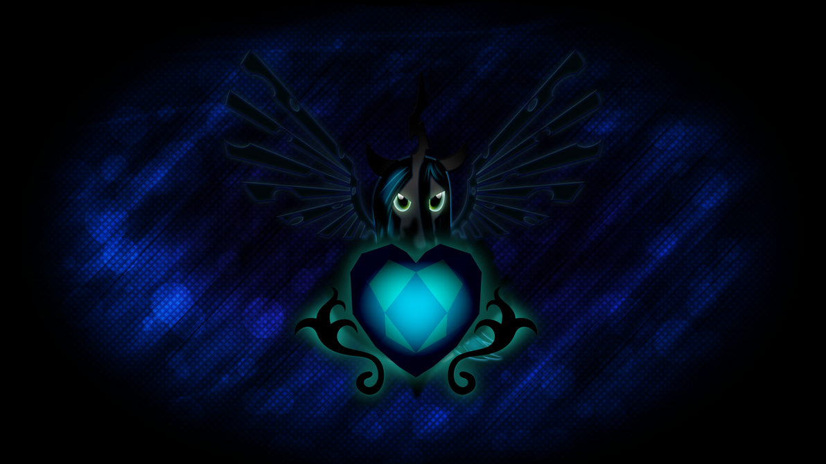 Chrysalis wallpaper 3 by JamesG2498