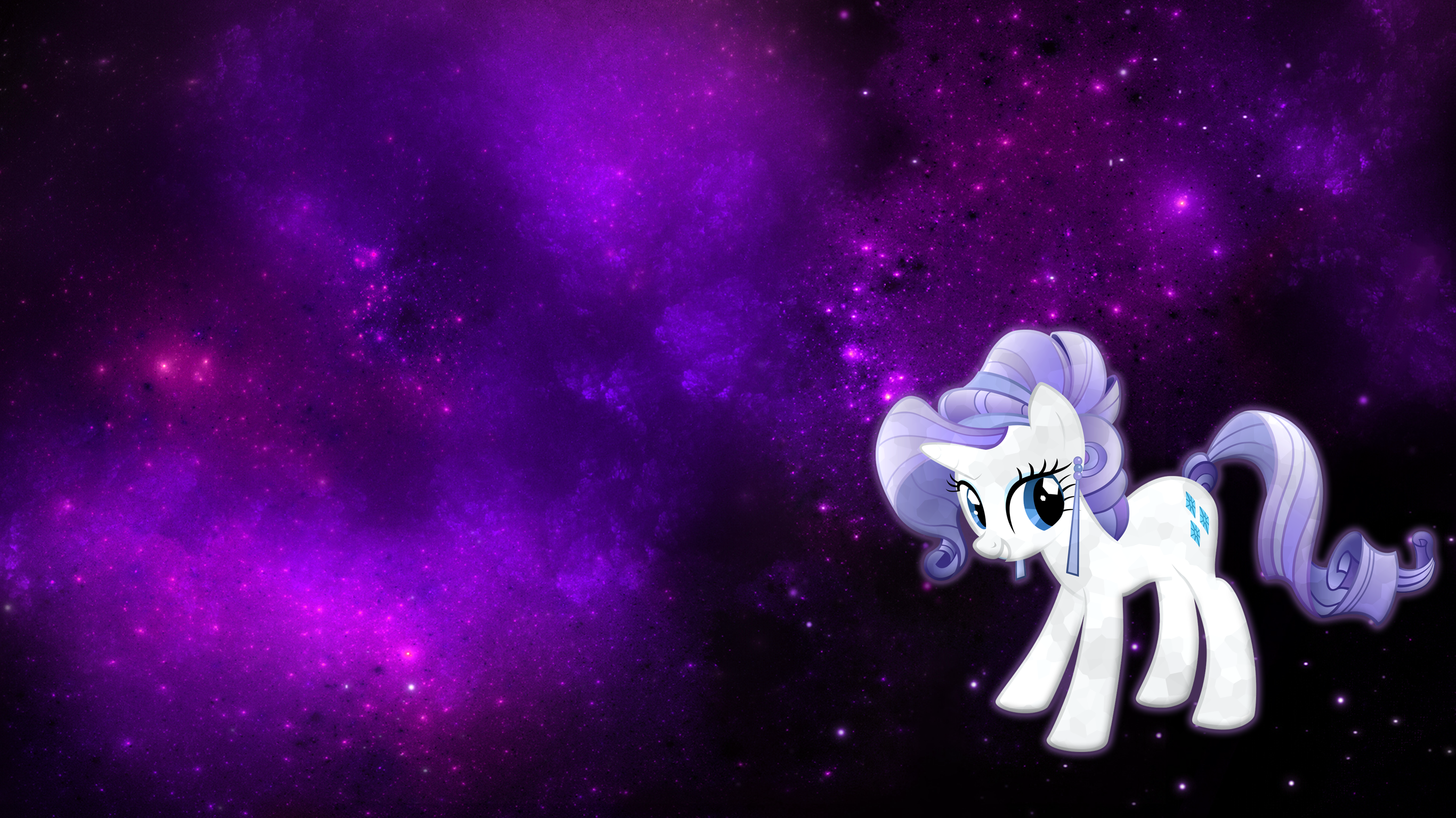 rarity wallpaper a with - photo #39