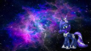 Luna wallpaper 5