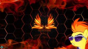 Spitfire Wallpaper 5
