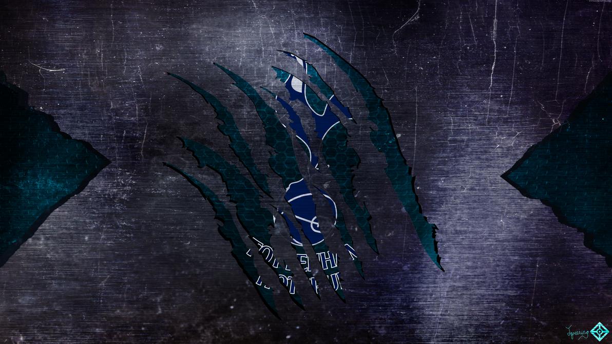 Tottenham Hotspur Wallpaper by JamesG2498 on DeviantArt