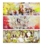 4522015 [PACK PSD] Happy 300 watched