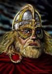 viking lord