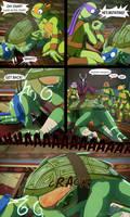 TMNT: Dragons Rising Pg 07