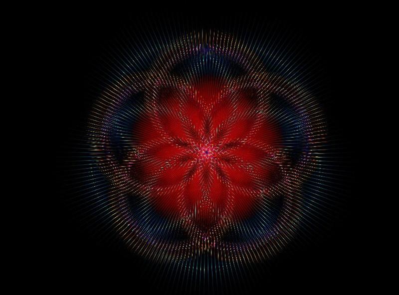 Hypnotic by BCNIKO