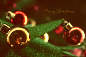 Merry Christmas 2008 by katrinmarie