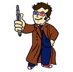 Fallout 10 DoctorG
