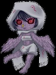 Owlish (Aldryl) by ruri-tan