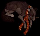 Kedavra pixel by pandapoots