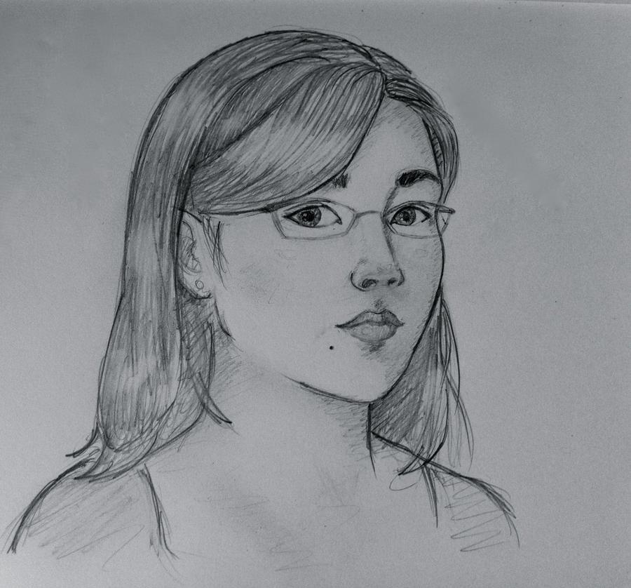lovelielove's Profile Picture