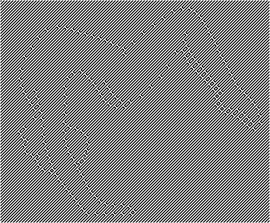 abstract_zik_zak by metziko