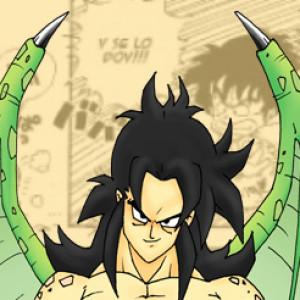 DragonBoyTanton's Profile Picture