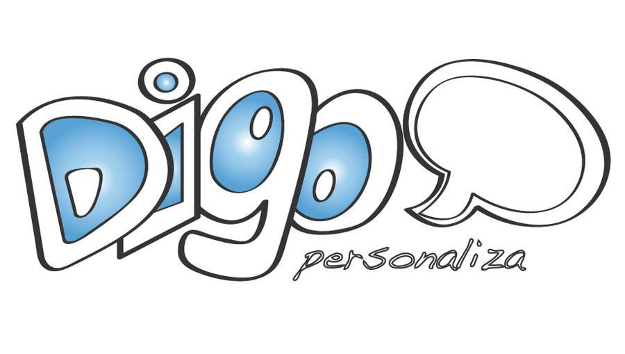 digo-personaliza's Profile Picture