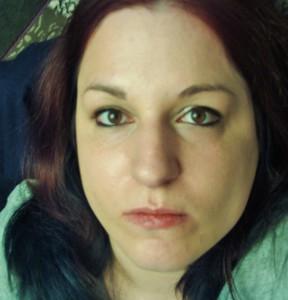 BeautifulMind85's Profile Picture