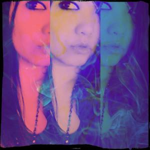 LOVEMAYU's Profile Picture