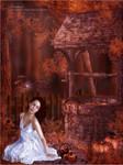 Faellan by Chanine1