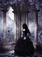 Beautiful Nightmare by Chanine1