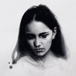 Silent 3