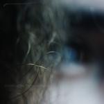 Deep Breath by ElyneNoir