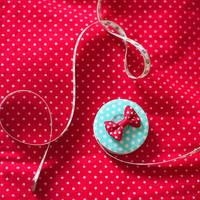 Sewing - Tape Measure