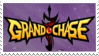 Grand Chase Stamp by PoromPikachu