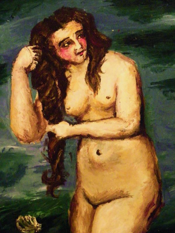 Vénus anadyomène Titian__Venus_Anadyomene_by_factorystar