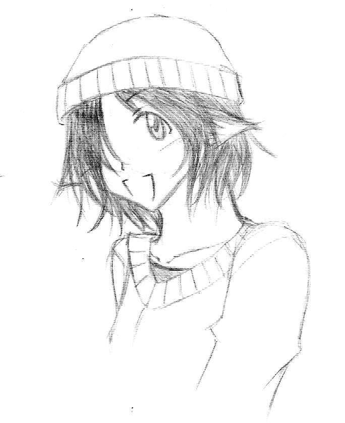 blackdragonflower's Profile Picture