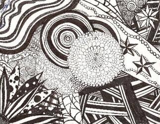 Miscellanea by blackdragonflower