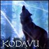 Avatar: Kodavu by kodavu