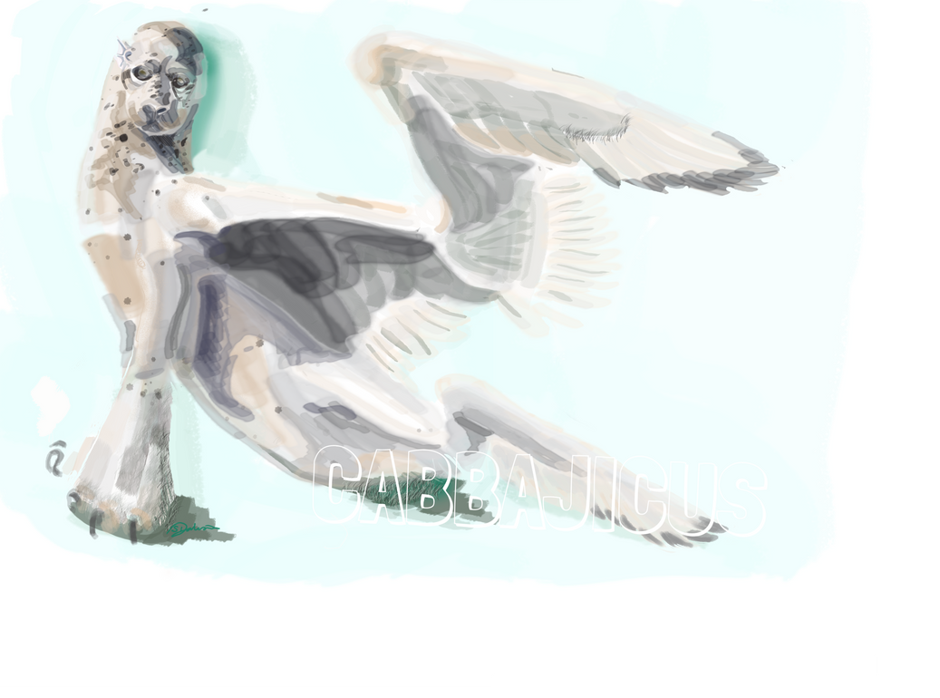 seagryph_concept_by_cabbajicuscomics_dcu6ayc-pre.png