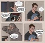 Wrong book