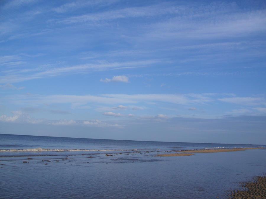 Http Outspokendreamer Deviantart Com Art Calming Sea 175088795