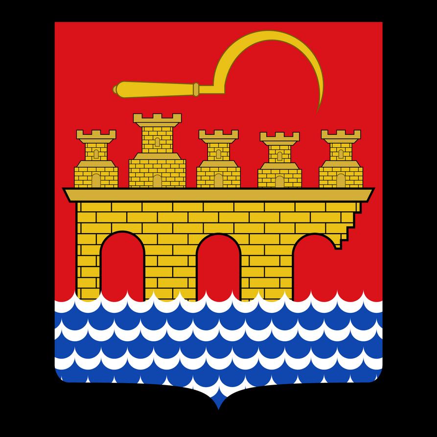 Trapani (city) - Italia