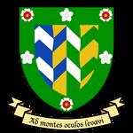 Cumbria (county) - England