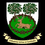 Derby (county) - England