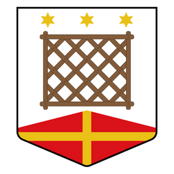 Bello family (Trento) by Nunkij
