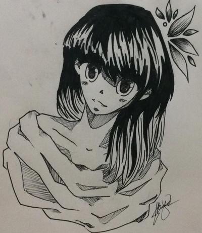 051115 by AyanoHoshi