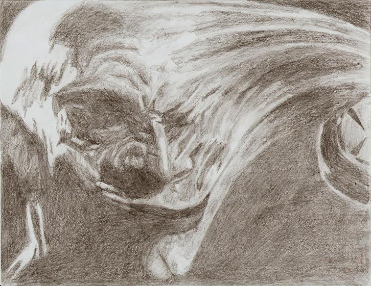 http://fc03.deviantart.com/fs11/i/2006/184/f/a/Left_Twin_by_Murdertz.jpg