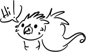 Ravuhn's Profile Picture