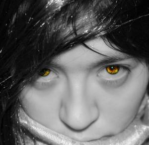 AlexsandraRYU's Profile Picture