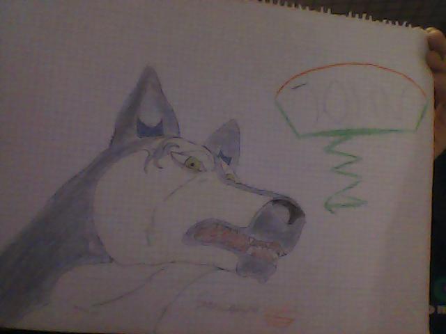 Mi arte :33 John_by_saraspyro-d5t1zlf