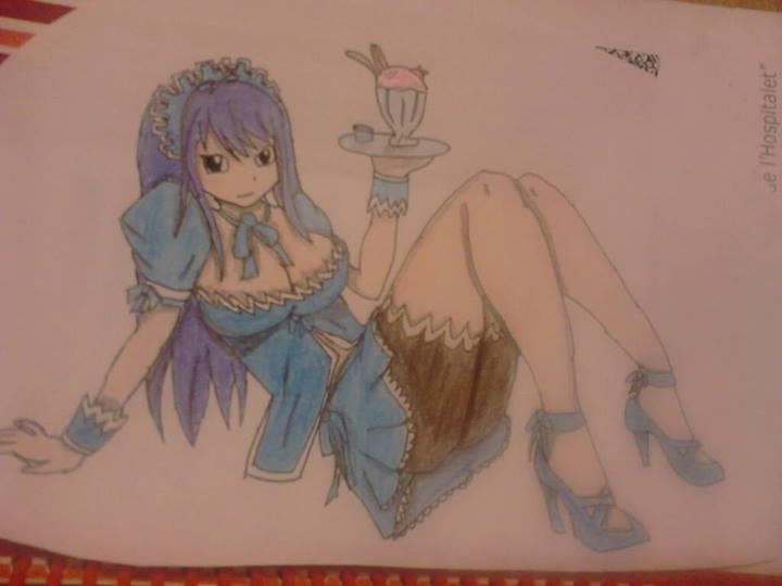 Mi arte :33 Sasha_by_saraspyro-d6voahj