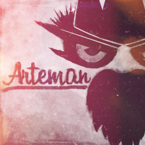 TheArteMan's Profile Picture