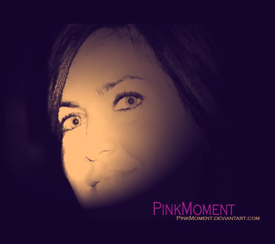 PinkMoment's Profile Picture