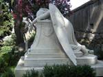 Angel of Grief III
