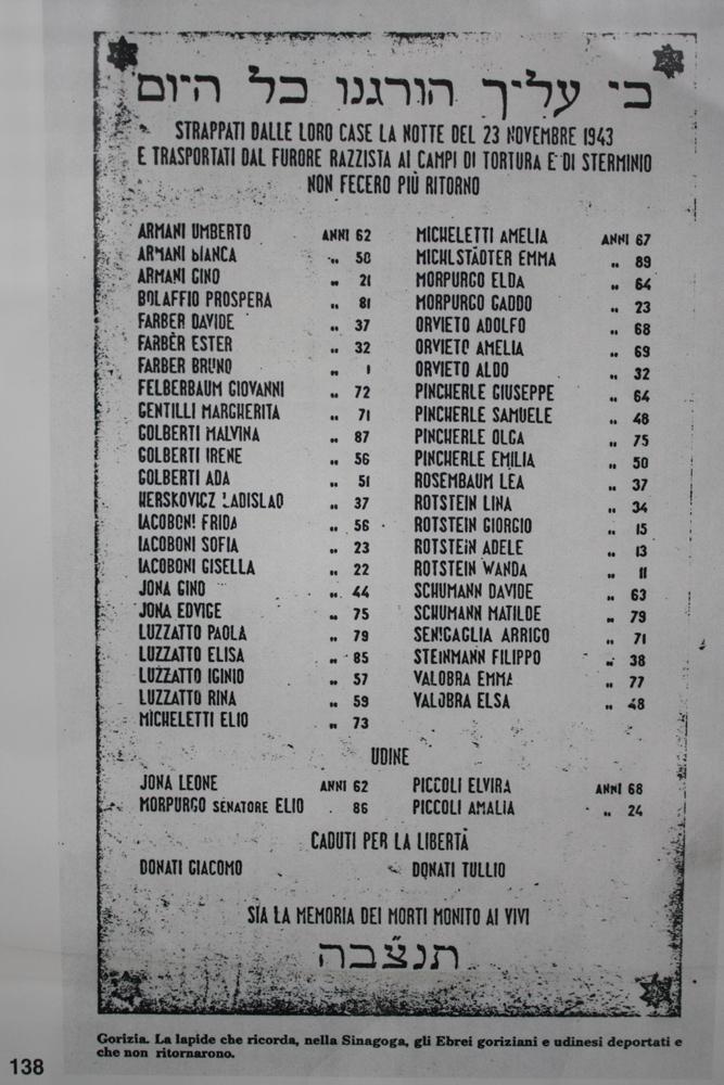 November 23rd, 1943 by DamaInNero