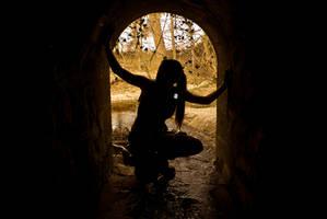 lara underworld 5 by illyne