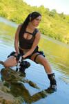Lara by Fillow