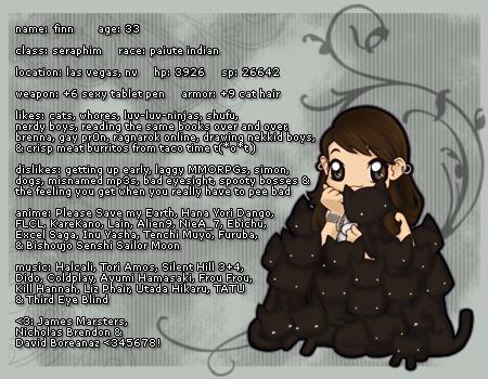 y-u-m-e's Profile Picture